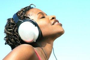 Musicoterapia ameniza sintomas do estresse