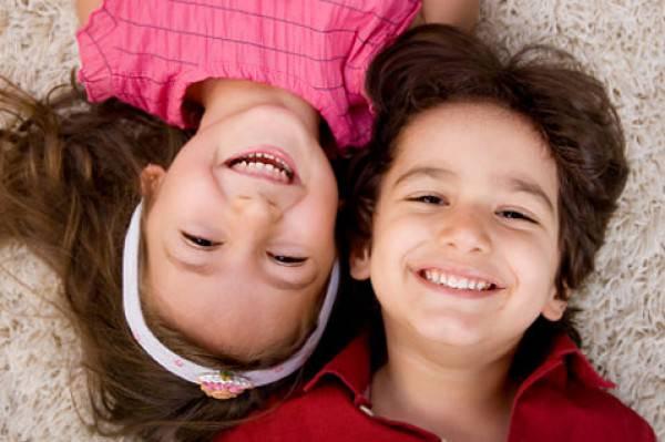 Astrologia revela o jeito de ser das crianças