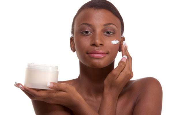 Comece o ano com a pele renovada