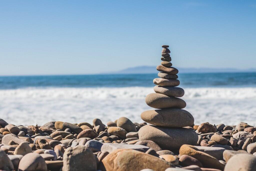 A espiritualidade que está no cotidiano