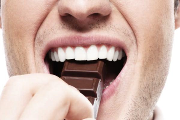 Preserve a saúde bucal durante a Páscoa