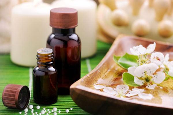 O que Homeopatia e Florais têm em comum?