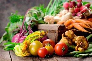 Alimentos contra o câncer