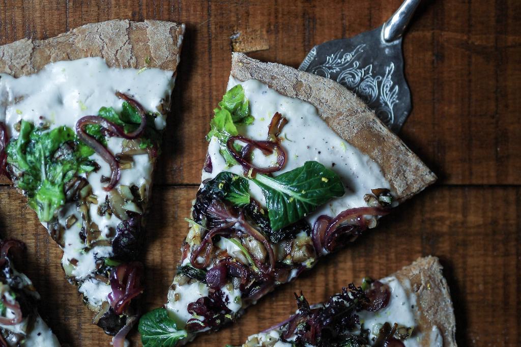 Dicas de como comer pizza sem sair da dieta