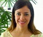 Adriana Di Lima