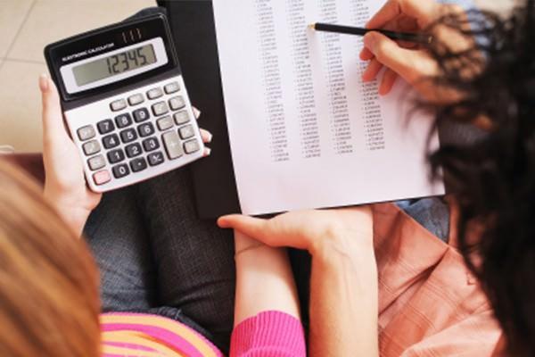 Administração financeira para casais