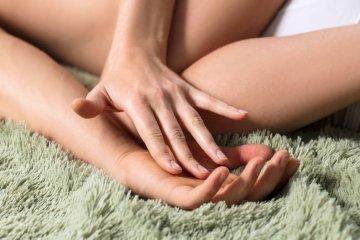 Sentir dor no sexo exige tratamento