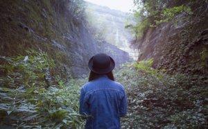 Você tem medo da solidão?