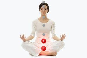Equilibrar Chakras pode aumentar a libido