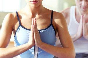 Existe diferença entre meditar e mentalizar?