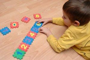 Os benefícios dos brinquedos ecológicos