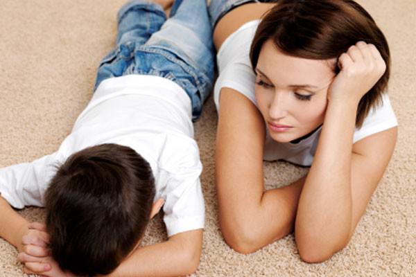 Seu filho tem dificuldade para aprender?