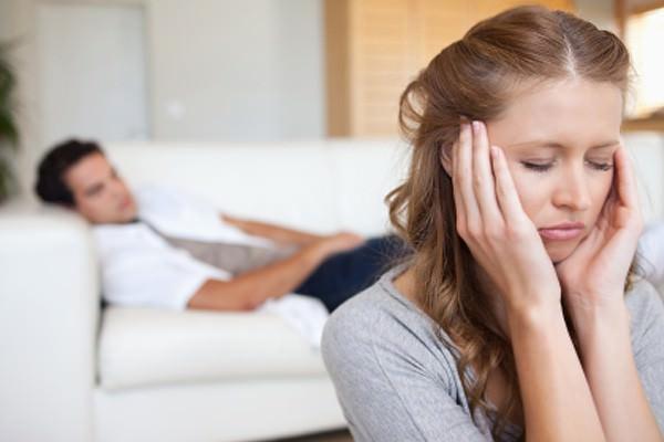Relações negativas podem prejudicar a saúde