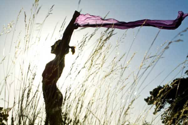 Sagrado Feminino: o que é e como despertar
