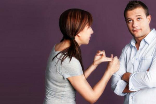 É possível resgatar uma relação infeliz?