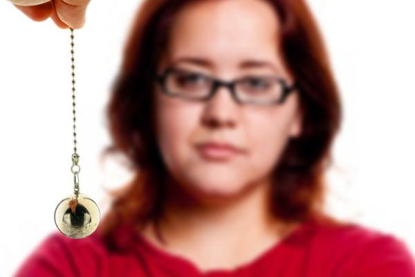 Hipnoterapia no combate à obesidade