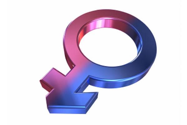 O tabu que cerca a transexualidade