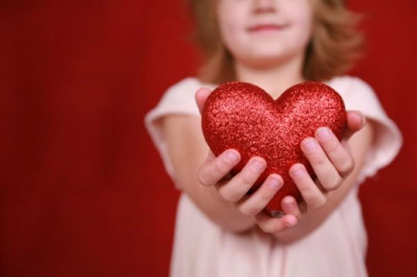 Neurônios no coração?