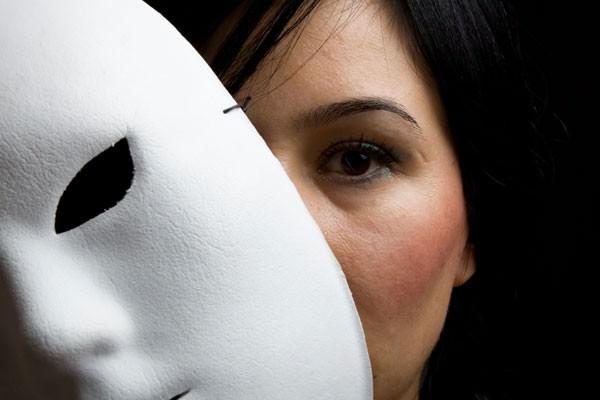 Perceba o medo mascarado na sua vida