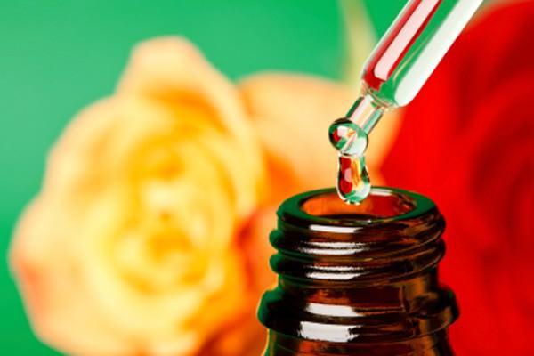 Diferenças entre óleos essenciais e essências