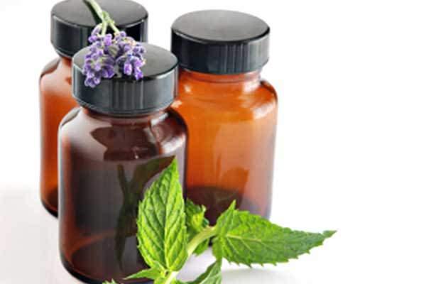 Por que um Especial sobre Aromaterapia?