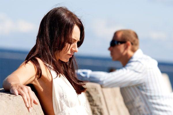 Como lidar com crises no casamento
