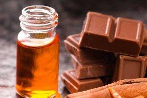 Conheça o óleo essencial de Cacau Absoluto