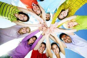 Astrologia desvenda sua relação com os amigos