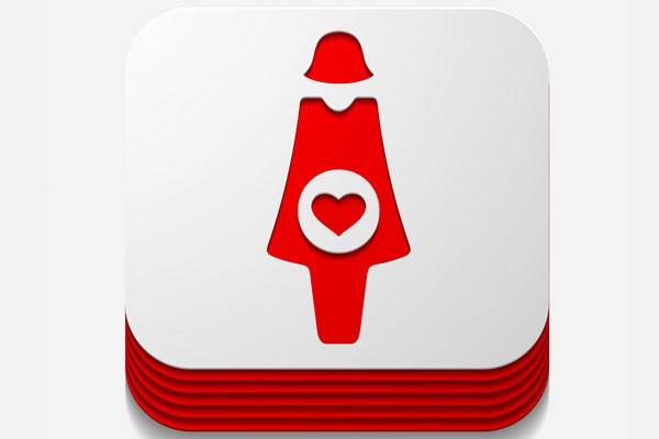 """Campanha """"Segunda Vermelha"""" desmistifica menstruação"""