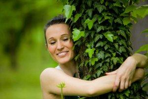 Dez dicas ecológicas para seu dia