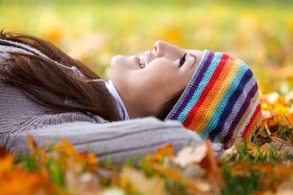 Inverno, hora de encontrar seu mundo interno