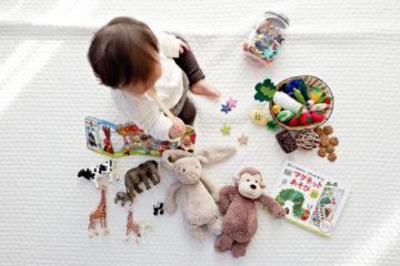 Feng Shui para crianças: como cuidar da energia dos pequenos
