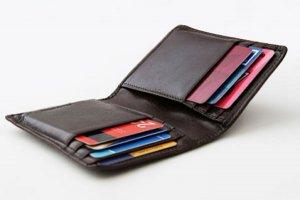 Feng Shui na sua bolsa e carteira