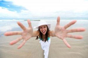 5 atitudes que nos derrubam