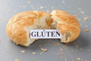 A polêmica do consumo de glúten