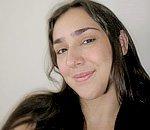Melissa Mell