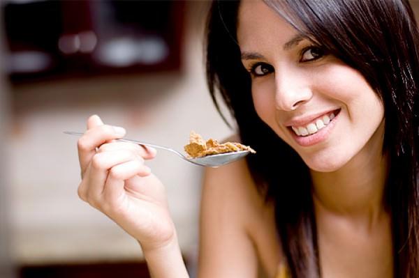Aprenda receitas diferentes e saudáveis