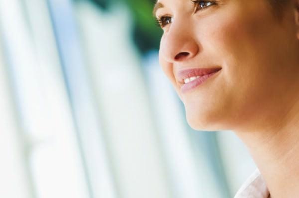 Conheça a Meditação do Riso Interno