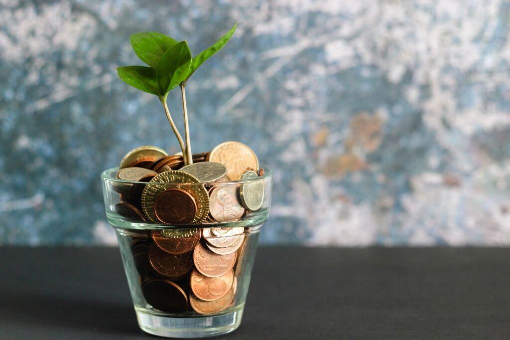 Qual é o significado de prosperidade para você?