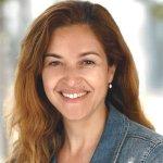 Margarete Soares