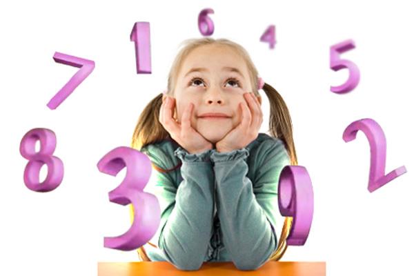 Qual a melhor forma de presentear sua criança?