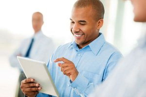 Você gera valor para sua empresa?