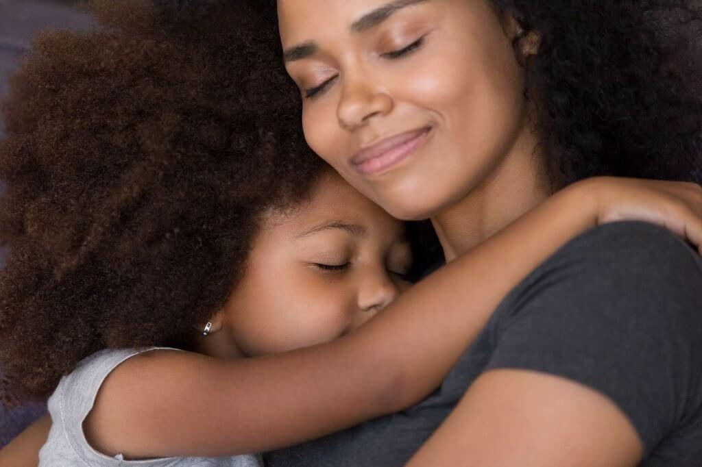 Entendendo os conflitos entre mães e filhos