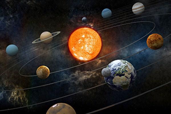 Lidando melhor com os trânsitos planetários