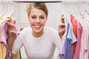 3 dicas para renovar seu guarda-roupa