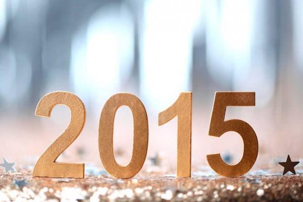 Previsões para os signos em 2015