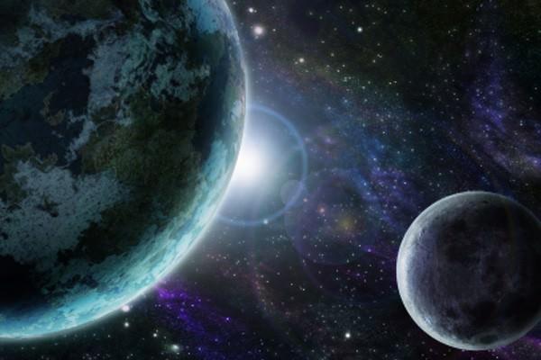O impacto de Urano em Áries