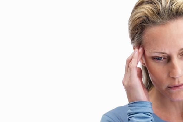 Estresse acumulado gera somatização