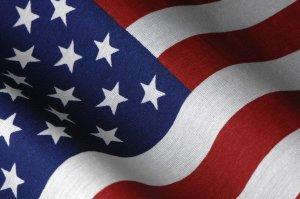 Atentado na Maratona e Mapa Astral dos EUA