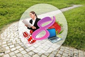 Numerologia revela tendências para 2015